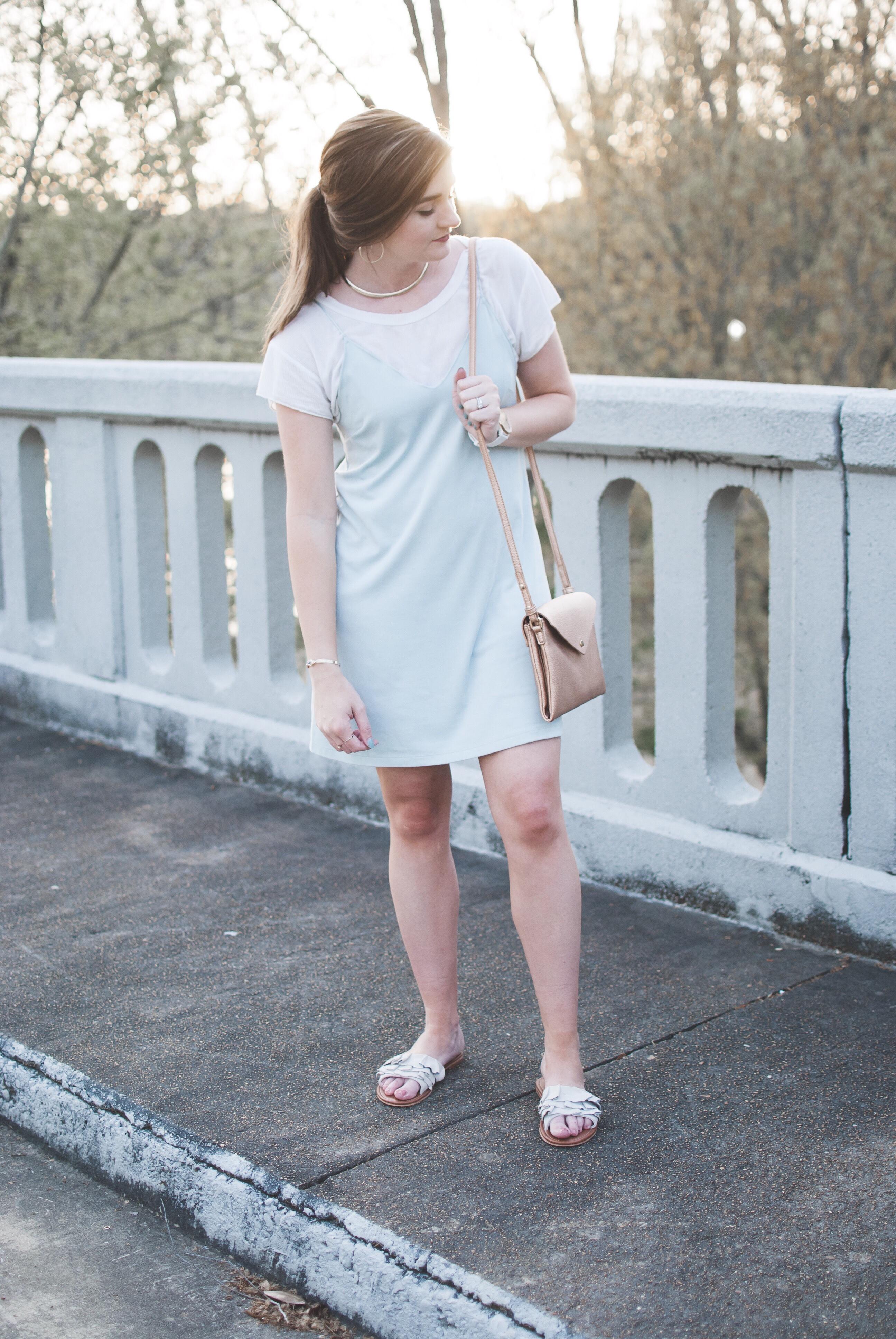 suede-dress-7