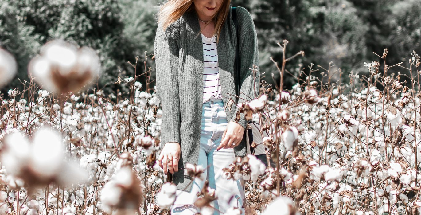 My 5 Favorite Purchases for Fall + Why You Need Them