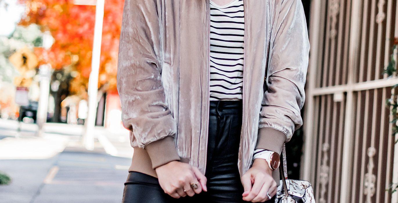 Winter Coat Crush: Jackets and Coats I'm Loving This Year