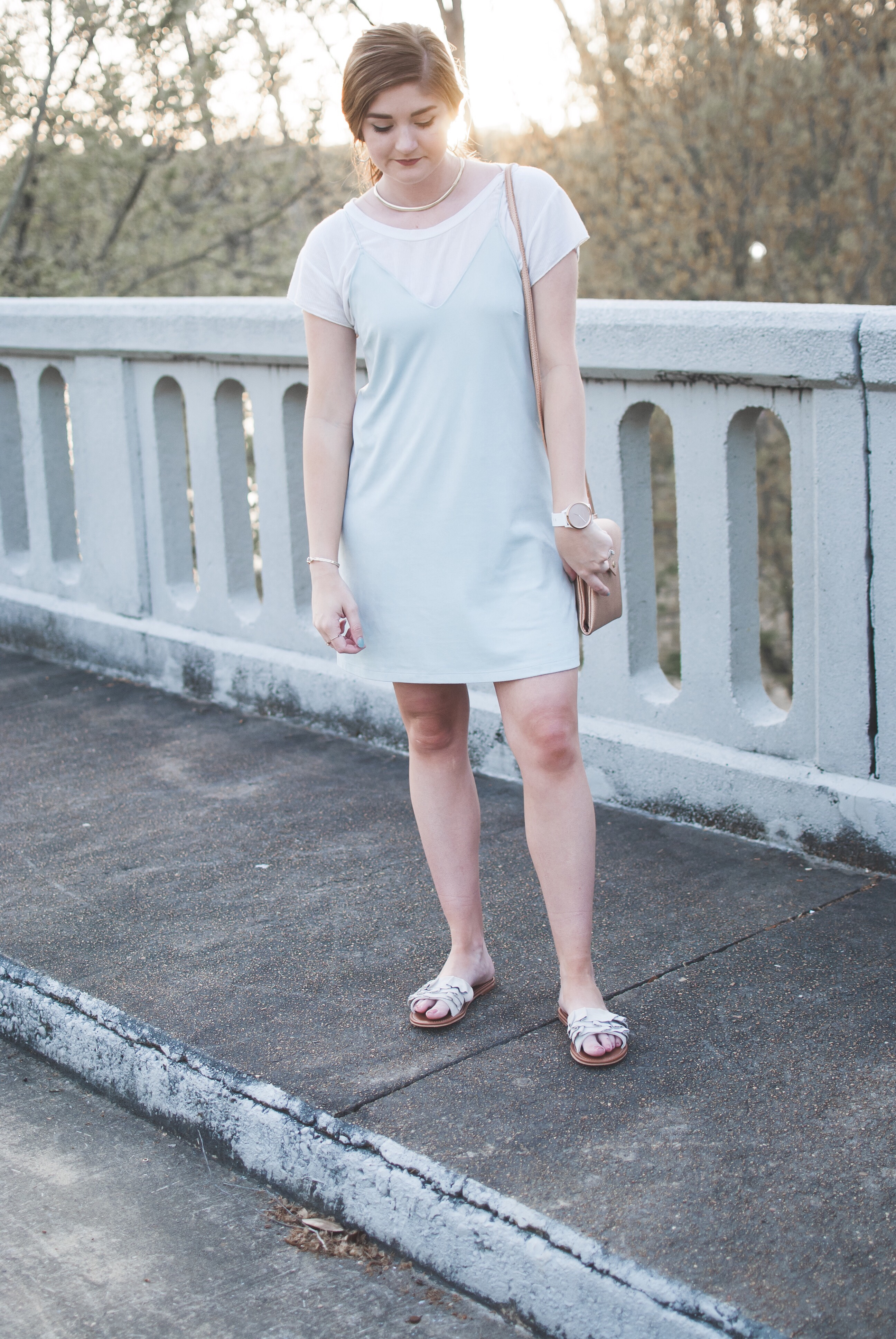 suede-dress-10