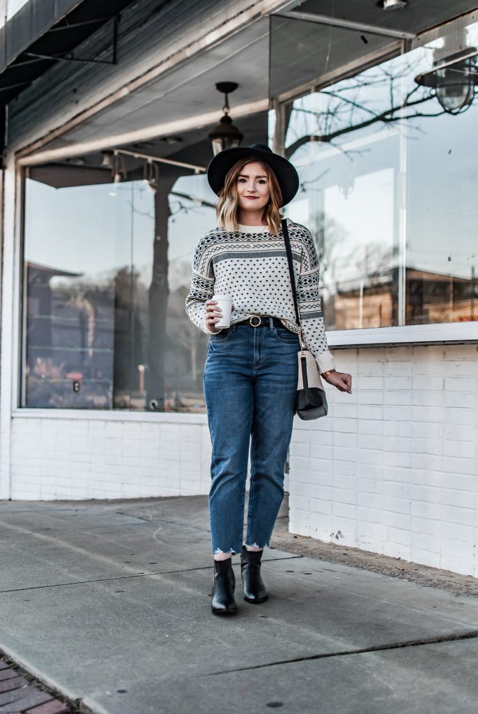 The Ultimate AE Mom Jeans Roundup , Style Worthy