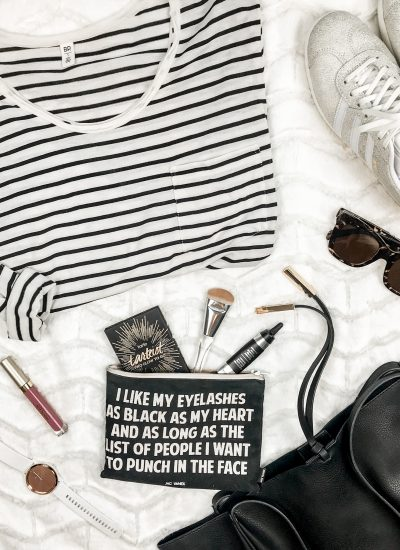 The Nordstrom Anniversary Sale: What You Need to Know