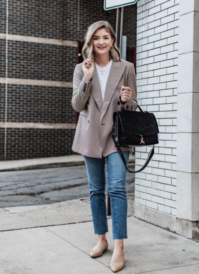 4 Splurge-Worthy Essentials To Elevate Your Wardrobe