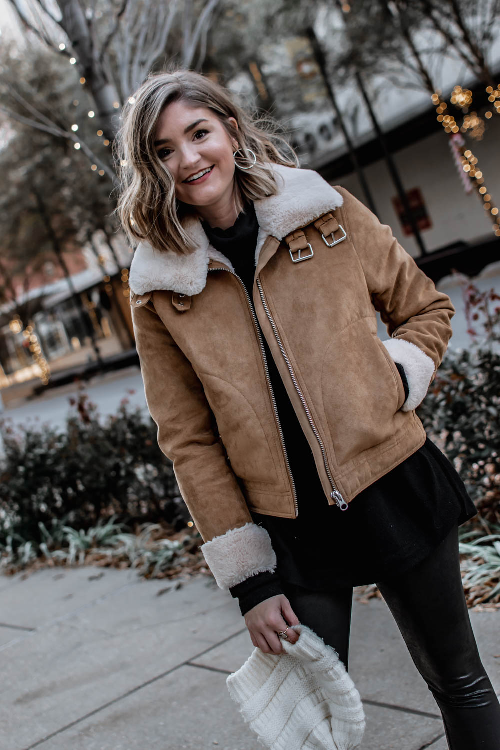 8 Winter Coat Must-Haves
